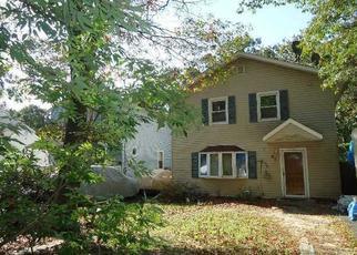 Casa en ejecución hipotecaria in Patchogue, NY, 11772,  SHERMAN ST ID: 6206851