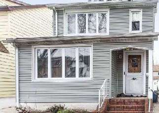 Foreclosure Home in Queens county, NY ID: 6207866