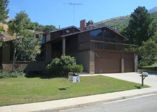 Casa en ejecución hipotecaria in Provo, UT, 84604,  WINDSOR DR ID: 6230112