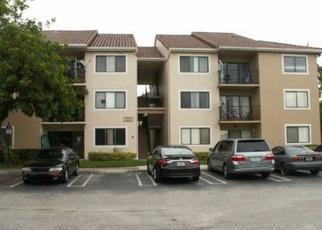 Casa en ejecución hipotecaria in Coral Springs, FL, 33071,  W ATLANTIC BLVD ID: 6235691