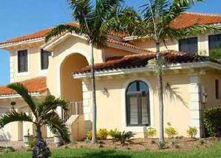 Casa en ejecución hipotecaria in Cutler Bay, FL, 33157,  SW 189TH ST ID: 6235705
