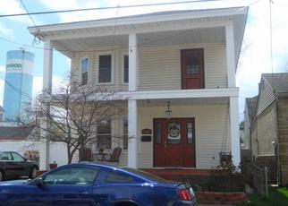 Foreclosure Home in Wildwood, NJ, 08260,  W GLENWOOD AVE ID: 6235927