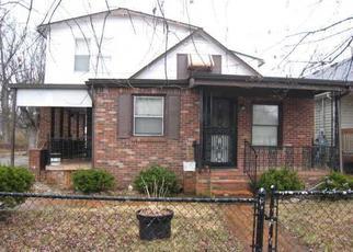 Casa en ejecución hipotecaria in Louisville, KY, 40223,  PLAINVIEW AVE ID: 6235967