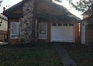 Casa en ejecución hipotecaria in Staten Island, NY, 10309,  WESTFIELD AVE ID: 6240646
