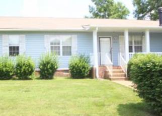 Casa en ejecución hipotecaria in Nashville, TN, 37217,  COLONIAL HERITAGE DR ID: 6241471