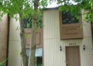 Casa en ejecución hipotecaria in Gaithersburg, MD, 20879,  CENTERWAY RD ID: 6244237