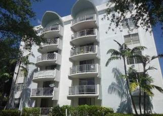 Casa en ejecución hipotecaria in Miami, FL, 33169,  NW 165TH STREET RD ID: 6246917