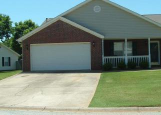 Casa en ejecución hipotecaria in Simpsonville, SC, 29680,  KINGFISHER DR ID: 6251083