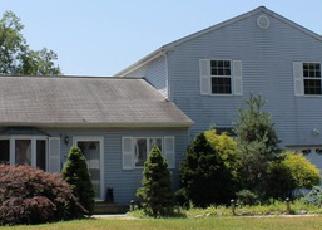 Casa en ejecución hipotecaria in Morris Condado, NJ ID: 6251171