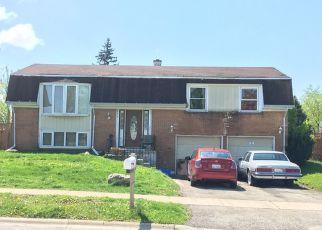 Casa en ejecución hipotecaria in Bolingbrook, IL, 60440,  FALCON RIDGE WAY ID: 6251286