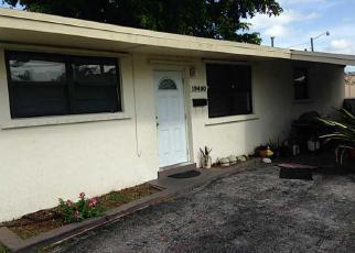 Casa en ejecución hipotecaria in Cutler Bay, FL, 33157,  BELVIEW DR ID: 6251860