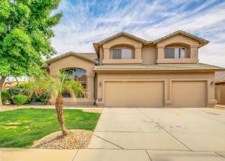 Casa en ejecución hipotecaria in Gilbert, AZ, 85295,  E ERIE ST ID: 6254041