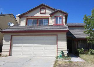 Casa en ejecución hipotecaria in Lancaster, CA, 93536,  W AVENUE J4 ID: 6255961
