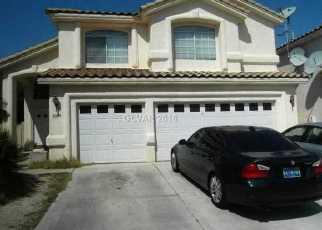 Casa en ejecución hipotecaria in Las Vegas, NV, 89123,  CHATEAU ST JEAN DR ID: 6261795