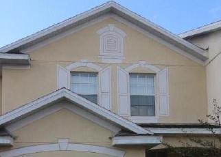 Casa en ejecución hipotecaria in Riverview, FL, 33578,  OLIVEDALE DR ID: 6264244