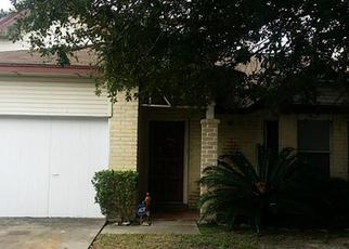 Casa en ejecución hipotecaria in Houston, TX, 77066,  BROWNFIELDS DR ID: 6265794