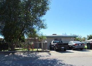 Casa en ejecución hipotecaria in Indio, CA, 92201,  CORREGIDOR AVE ID: 6266314