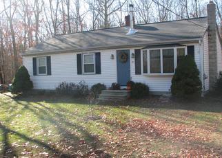Casa en ejecución hipotecaria in Pascoag, RI, 02859,  STAGHEAD DR ID: 6266348