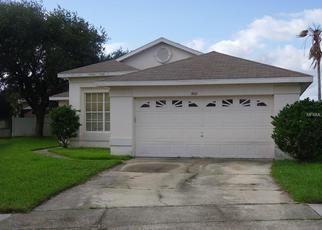 Casa en ejecución hipotecaria in Orlando, FL, 32824,  BRIGHTWELL CT ID: 6266629