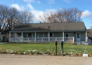 Foreclosure Home in Harrison Township, MI, 48045,  LONG ST ID: 6267011