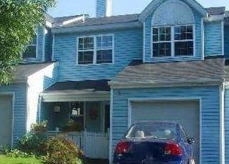 Casa en ejecución hipotecaria in Central Islip, NY, 11722,  SMITH ST ID: 6267250