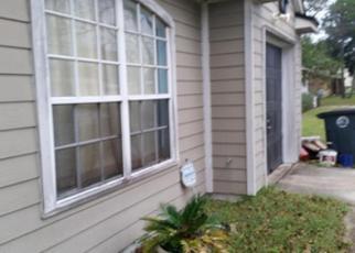 Casa en ejecución hipotecaria in Atlantic Beach, FL, 32233,  STOCKS ST ID: 6268406