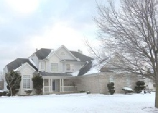 Casa en ejecución hipotecaria in Farmington Hills, MI, 48336,  PADDOCK DR ID: 6268435