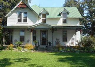 Casa en ejecución hipotecaria in Christian Condado, KY ID: 6268534