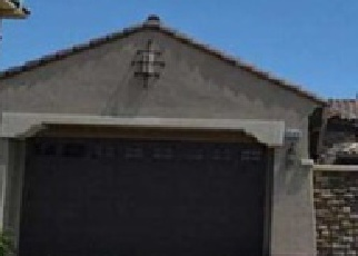 Casa en ejecución hipotecaria in Las Vegas, NV, 89131,  GRAND PALMS CIR ID: 6268607