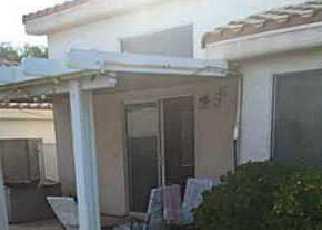 Casa en ejecución hipotecaria in Las Vegas, NV, 89131,  DONALD NELSON AVE ID: 6268646