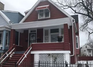 Foreclosure Home in Chicago, IL, 60617,  S COLFAX AVE ID: 6269060