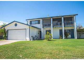 Casa en ejecución hipotecaria in Las Vegas, NV, 89121,  PALMA VISTA AVE ID: 6269376