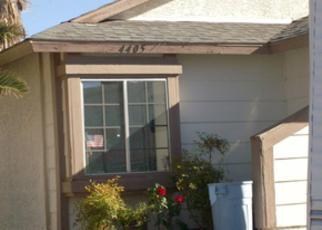 Casa en ejecución hipotecaria in Las Vegas, NV, 89108,  MCBRIDE DR ID: 6269651