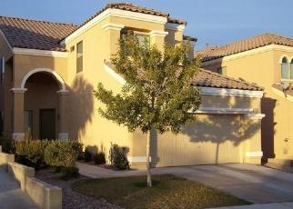 Casa en ejecución hipotecaria in Las Vegas, NV, 89149,  OLD RIVER AVE ID: 6269982