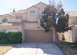 Casa en ejecución hipotecaria in Las Vegas, NV, 89149,  GREENLAKE WAY ID: 6269990