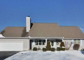 Casa en ejecución hipotecaria in East Greenwich, RI, 02818,  VENUS DR ID: 6270548