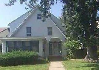 Casa en ejecución hipotecaria in Hempstead, NY, 11550,  MARVIN AVE ID: 6270888
