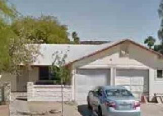 Casa en ejecución hipotecaria in Phoenix, AZ, 85029,  W VOLTAIRE AVE ID: 6270936