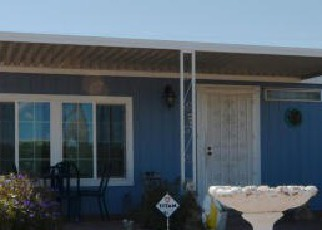 Casa en ejecución hipotecaria in Mesa, AZ, 85208,  S CRISMON RD ID: 6270938