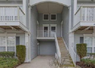 Casa en ejecución hipotecaria in Delran, NJ, 08075,  WILDFLOWER PL ID: 6270970
