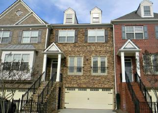 Casa en ejecución hipotecaria in Roswell, GA, 30075,  MANCHESTER WAY ID: 6271121