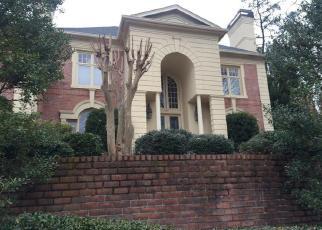 Casa en ejecución hipotecaria in Duluth, GA, 30097,  ASCOTT VALLEY DR ID: 6271146