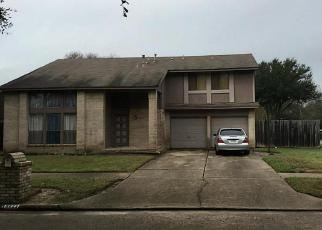 Casa en ejecución hipotecaria in Houston, TX, 77088,  BIRD FOREST DR ID: 6271291