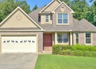 Casa en ejecución hipotecaria in Palmetto, GA, 30268,  WILKERSON LN ID: 6271971