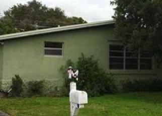 Casa en ejecución hipotecaria in Miramar, FL, 33025,  SW 96TH TER ID: 6272332
