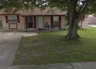 Foreclosure Home in Tampa, FL, 33634,  WILLOW WOOD CT ID: 6272343
