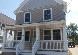 Casa en ejecución hipotecaria in Cleveland, OH, 44104,  E 110TH ST ID: 6272560