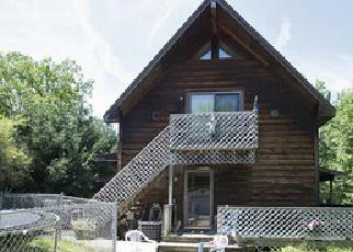 Casa en ejecución hipotecaria in Barry Condado, MI ID: 6272645