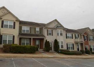 Casa en ejecución hipotecaria in Atlanta, GA, 30331,  DEERWOOD DR SW ID: 6272714