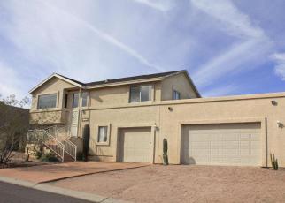 Casa en ejecución hipotecaria in Phoenix, AZ, 85022,  N 18TH PL ID: 6272737